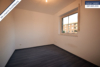 Schöner Wohnen in Dürwiß auf 99m² in 4-Parteienhaus - Schlafzimmer 3