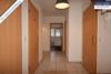 Schöner Wohnen in Dürwiß auf 99m² in 4-Parteienhaus - Flur