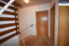 Sehr gepflegtes, freistehendes 1-2 Familienhaus mit 3 Garagen in ruhiger Wohngegend - Diele OG