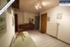 Sehr gepflegtes, freistehendes 1-2 Familienhaus mit 3 Garagen in ruhiger Wohngegend - Kellerdiele