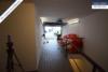 Sehr gepflegtes, freistehendes 1-2 Familienhaus mit 3 Garagen in ruhiger Wohngegend - Garage 1