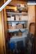Sehr gepflegtes, freistehendes 1-2 Familienhaus mit 3 Garagen in ruhiger Wohngegend - AR EG