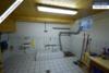 Sehr gepflegtes, freistehendes 1-2 Familienhaus mit 3 Garagen in ruhiger Wohngegend - Waschkeller