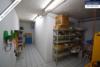 Sehr gepflegtes, freistehendes 1-2 Familienhaus mit 3 Garagen in ruhiger Wohngegend - Heizungskeller