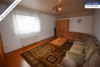 Sehr gepflegtes, freistehendes 1-2 Familienhaus mit 3 Garagen in ruhiger Wohngegend - Zimmer 3 OG