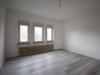 Helle, freundliche 3-Zimmer-Wohnung an der Inde - Zimmer3