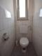 Helle, freundliche 3-Zimmer-Wohnung an der Inde - WC