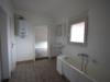 Charmante 3-Zimmerwohnung an der Inde - Badezimmer