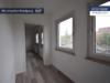 Charmante 3-Zimmerwohnung an der Inde - kl. Diele