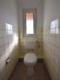 Charmante 3-Zimmerwohnung an der Inde - WC